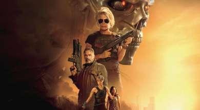 Terminator Mroczne przeznaczenie recenzja hdtvpolska 1