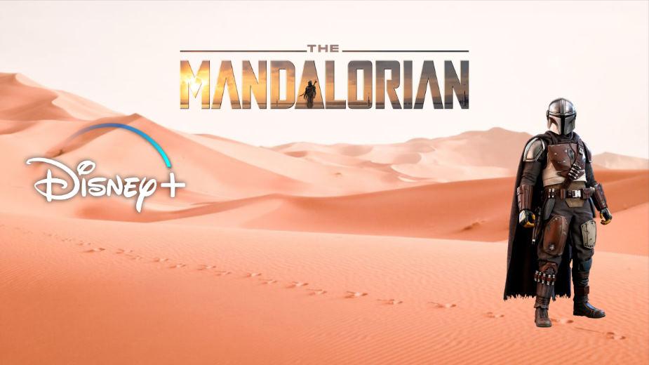 Disney+ – premiera The Mandalorian. Sprawdziliśmy nowy serial Star Wars!