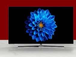 Xiaomi OLED TV 3
