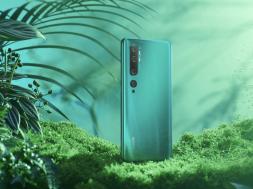 Polskie debiuty atrakcyjnych nowosci od Xiaomi. Wszystko o Mi Note 10 i Redmi Note 8T