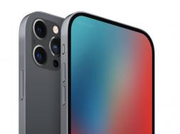 Kolejne iPhone'y dostaną ekrany Y-OCTA OLED. O co chodzi w tej technologii?