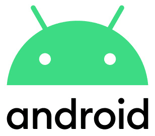 grid android