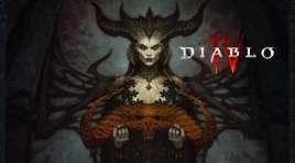 Diablo 4 – wszystko, co wiemy o grze [AKTUALIZACJA]