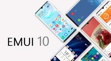 Masz smartfon Huawei? Sprawdz, kiedy otrzymasz aktualizacje do EMUI 10