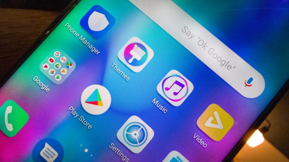 Masz w kieszeni smartfon Honor? Twoja kolej na aktualizację do Androida 10