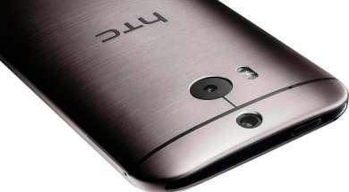 one1HTC przywróci do życia kultowego smartfona?