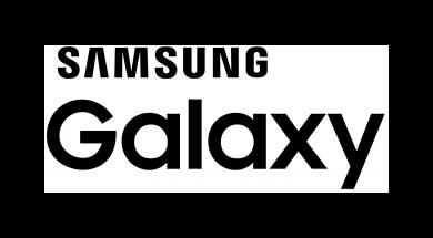 Bateria w Samsungu Galaxy S11: wreszcie flagowiec na kilka dni pracy?