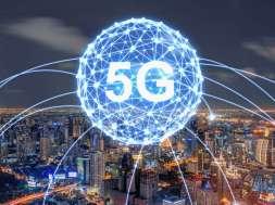Wyniki testów sieci 5G autorstwa ZTE zapowiadają internetową rewolucję