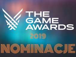 the game awards 2019 nominacje 2