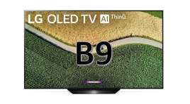 LG OLED B9 | TEST | Następca kultowego cenowo telewizora OLED na 2019 rok