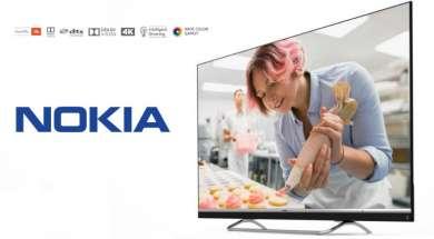 Nokia-telewizor-4K-informacje
