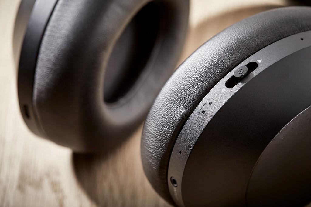 Philips PH805 test słuchawki 4