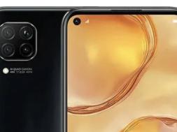 Huawei P40 Lite: nadchodzi kolejny ulubiony smartfon Polaków?