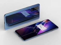 Szybki, mocny, ładny i tani – taki ma być OnePlus 8 Lite. Hit do 2000 zł?