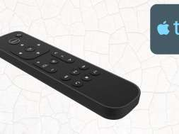 apple tv 4k pilot 4