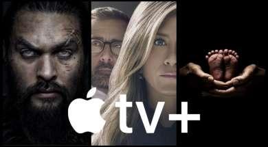apple tv nowosci grudzien 2019 7