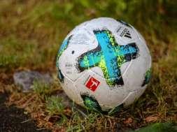 bundesliga mecze pionowy format 9-16 3