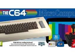 c64 maxi w sprzedazy 4