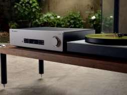 cambridge audio cxa81 wzmacniacz dla audiofilow 2