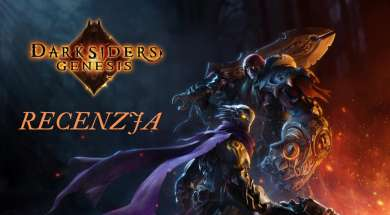 darksiders genesis recenzja 4