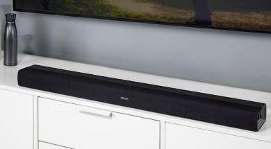 denon soundbar dht-s216 nowy budzetowy dtsx 3