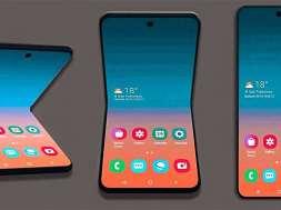 Galaxy Fold 2: kiedy premiera, jaka cena? Samsung naprawdę zaskoczy!