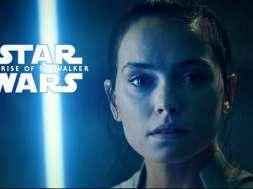 gwiezdne wojny skywalker odrodzenie recenzja hdtvpolska 7