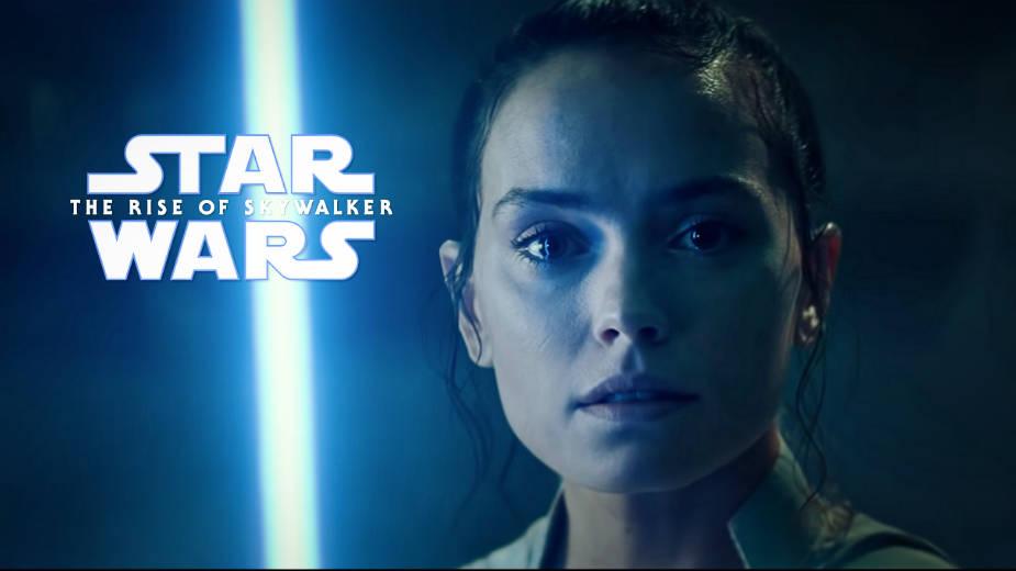 Gwiezdne wojny: Skywalker. Odrodzenie | RECENZJA | This is the way?