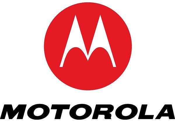 Motorola powraca do produkcji flagowych smartfonów.Pierwsza nowość już za kilka miesięcy?