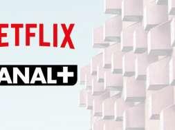 netflix canal plus oficjalnie oferta szczegoly 2