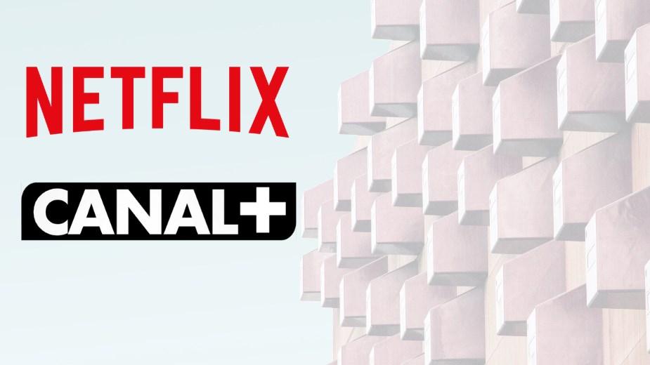 Netflix w 4K już w polskim CANAL+ | WSZYSTKO O OFERCIE