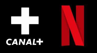 netflix canal plus oficjalnie oferta szczegoly 3
