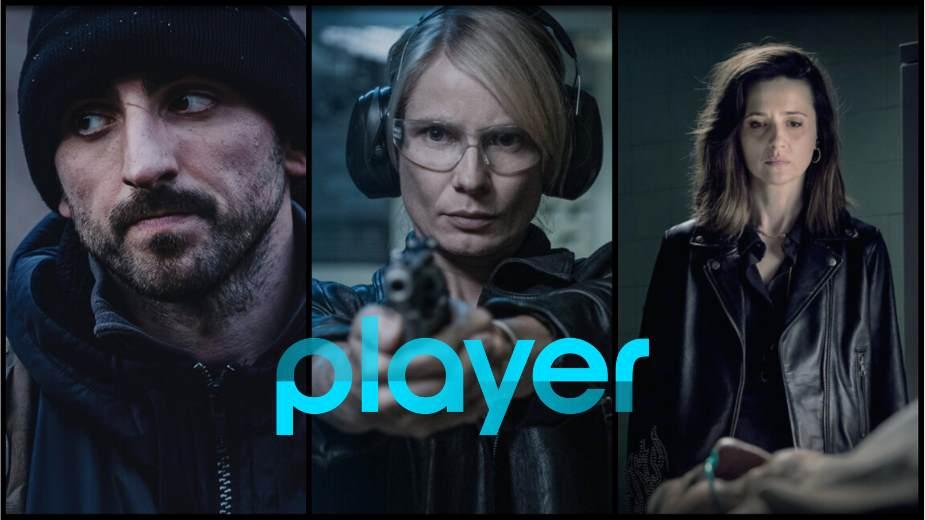 Platforma player.pl odświeża wygląd i menu – sprawdzamy