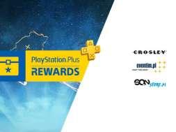 playstation plus rewards nowi partnerzy 2