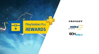 playstation plus rewards nowi partnerzy 2