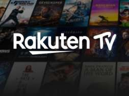 rakuten tv free więcej filmów seriali za darmo 2