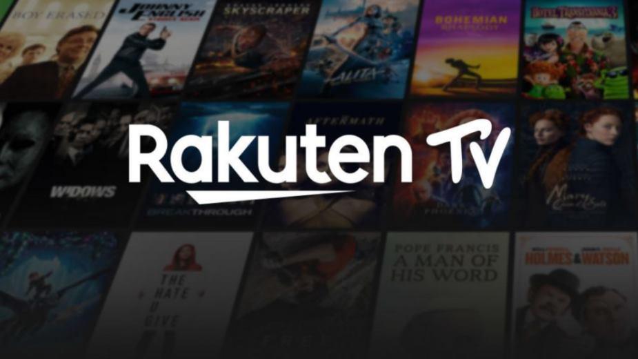 Rakuten TV poszerzy darmową ofertę, ale polska biblioteka to totalny żart
