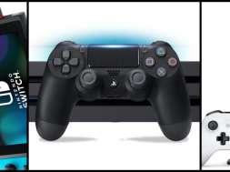 sony playstation gry inne konsole 5