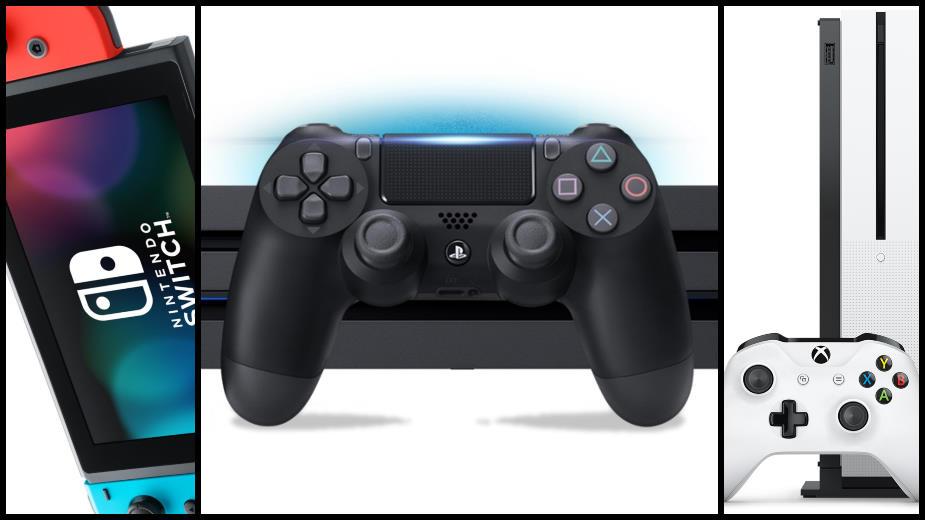 Sony będzie wydawać gry z PlayStation na innych konsolach | ANALIZA