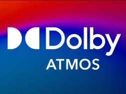 tidal dolby atmos 2