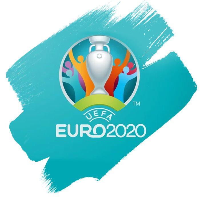 euro 2020 tvp