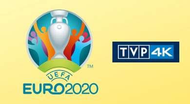tvp sport 4k euro 2020