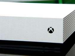 xbox scarlett tańszy model bez napędu 3
