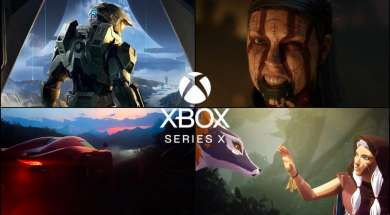 xbox series x jakie gry 6
