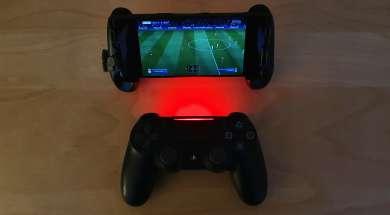 PlayStation w smartfonie! Sprawdzamy obecne możliwości PS4 Remote Play | GRUDZIEŃ 2019 |