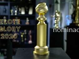 złote globy 2020 nominacje 2