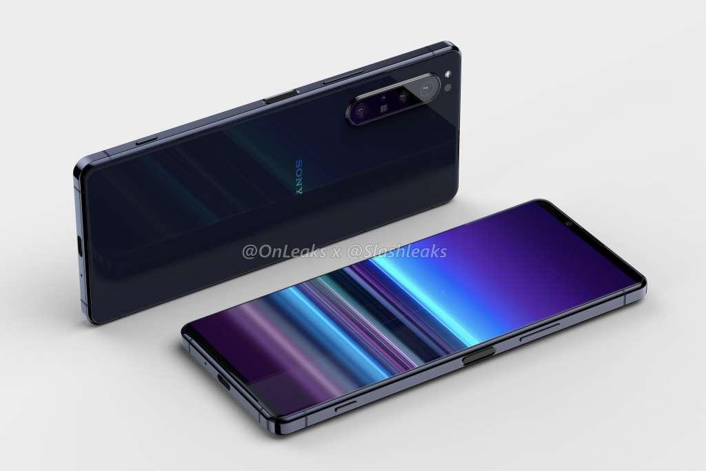 24 lutego odbędzie się konferencja Sony, podczas której poznamy nowości z rodziny Xperia. Świat wypatruje premiery nowego flagowego smartfona. Co poza tym?