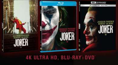 Joker blu ray premiera (8)
