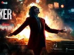 Joker recenzja 4k blu ray (10)