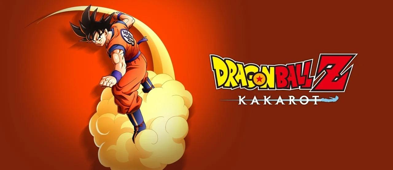 Dragon Ball Z: Kakarot | RECENZJA | Doskonały Dragon Ball, słabszy RPG